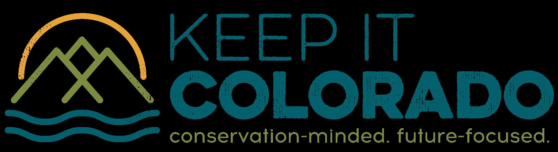 KeepitColorado_Logo_StackedHorizantal_withTag_CMYK.png